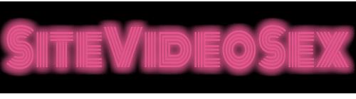 Sitevideosex - Video porno Sex pour nous